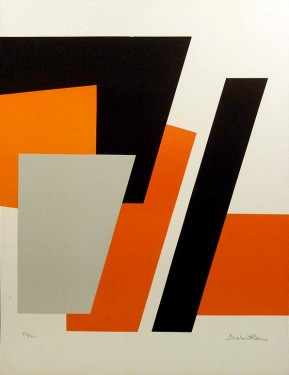 Jacqueline Debutler Artwork