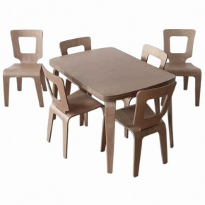 Thaden-jordan-dining-set