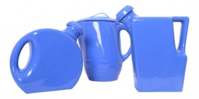 oxfordware-1930-pitcher-set