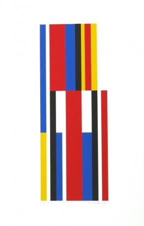 jo-Niemeyer-dan-1-red-blue
